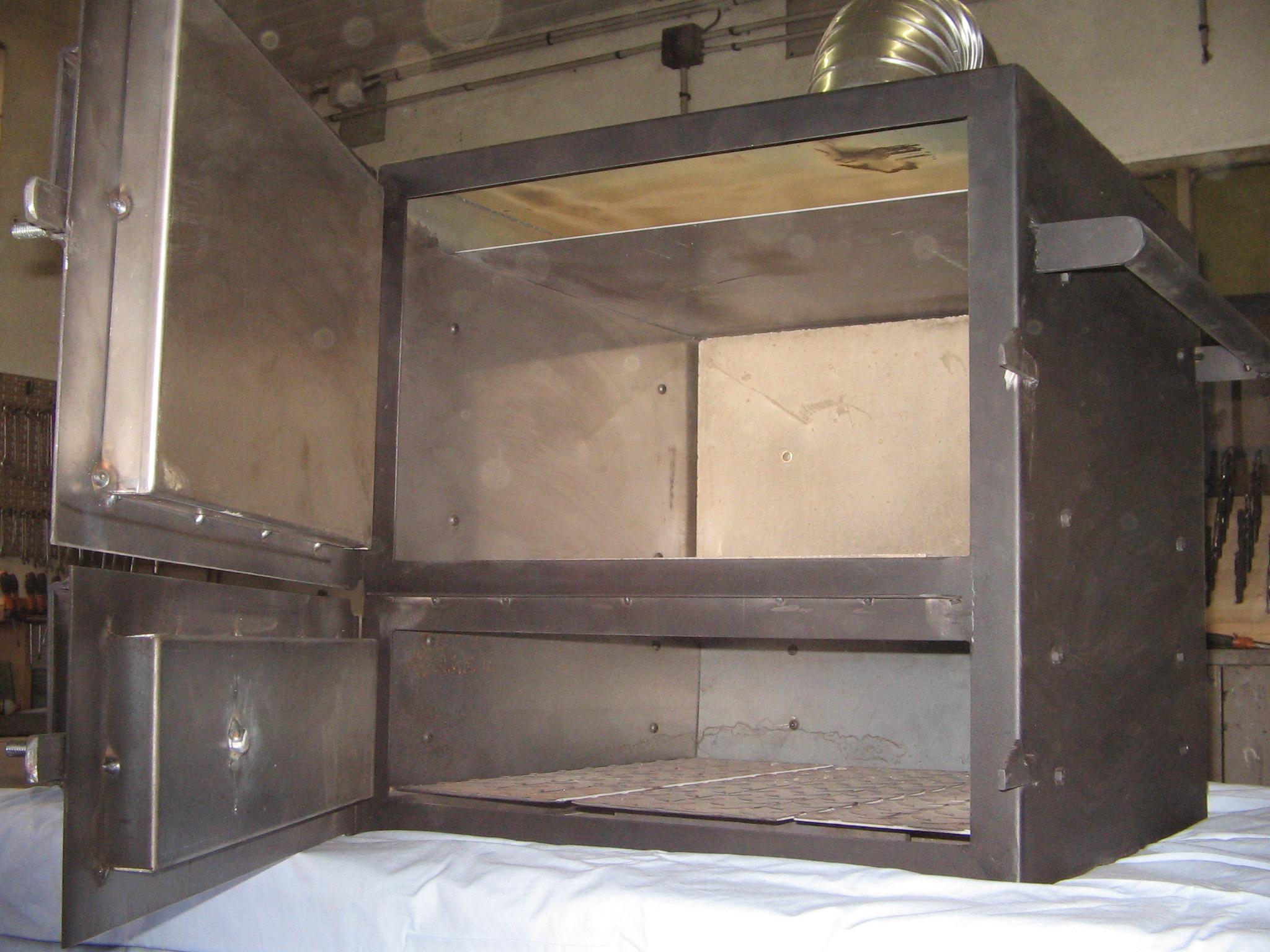 fabrication d 39 ouvrages en m tal sur mesure ams creusy haute sa ne. Black Bedroom Furniture Sets. Home Design Ideas