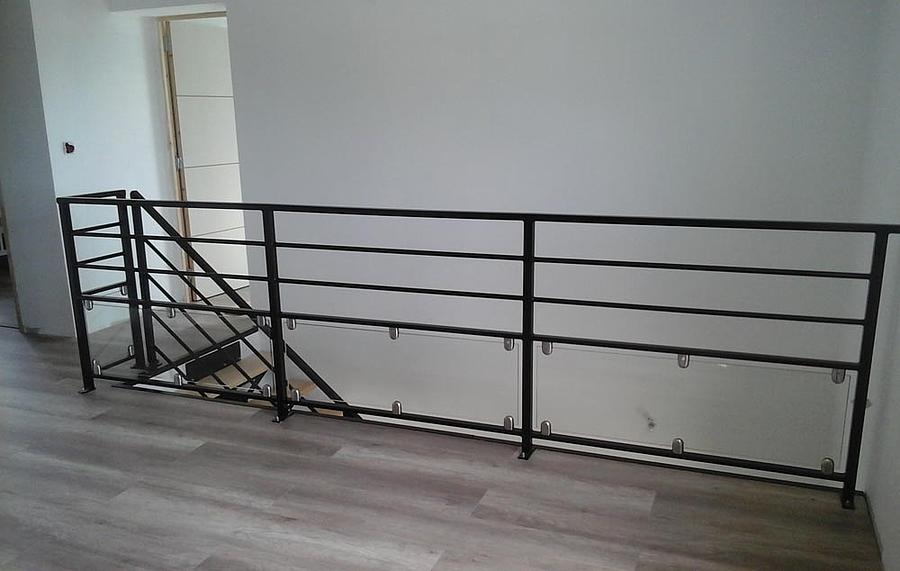 escalier dintrieur escalier dintrieur